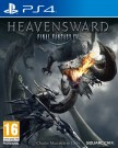 Final Fantasy XIV Online - Heavensward Playstation 4 (PS4) video spēle