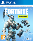 Fortnite Deep Freeze Bundle Playstation 4 (PS4) video spēle - ir veikalā