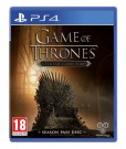 Game of Thrones A Telltale Games Series: Season Pass  Playstation 4 (PS4) video spēle