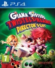 Giana Sisters: Twisted Dreams Director's Cut Playstation 4 (PS4) video spēle