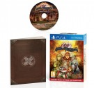 Grand Kingdom Launch Day Edition Playstation 4 (PS4) video spēle