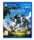 Horizon: Zero Dawn Playstation 4 (PS4) video spēle - ir veikalā