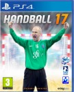 IHF Handball Challenge 17 Playstation 4 (PS4) video spēle