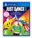 Just Dance 2015 Playstation 4 (PS4) video spēle
