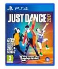 Just Dance 2017 Playstation 4 (PS4) video spēle - ir veikalā