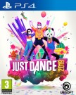 Just Dance 2019 Playstation 4 (PS4) video spēle