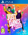 Just Dance 2020 Playstation 4 (PS4) video spēle
