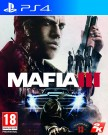 Mafia III (3) Playstation 4 (PS4) video game
