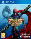Monkey King: Hero is Back Playstation 4 (PS4) video spēle