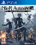 NieR Automata Playstation 4 (PS4) video spēle