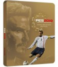 Pro Evolution Soccer 2019 (PES) David Beckham Edition Playstation 4 (PS4) video game
