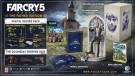 Far Cry 5 The Father Edition Playstation 4 (PS4) video spēle