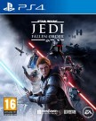 Star Wars Jedi: Fallen Order Playstation 4 (PS4) video spēle - ir veikalā
