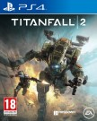 Titanfall 2 Playstation 4 (PS4) video spēle