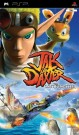 Jak and Daxter: The Lost Frontier PSP spēle