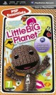 Little Big Planet (LittleBigPlanet) Playstation PSP game