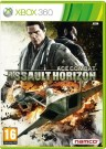 Ace Combat Assault Horizon - Limited Edition Xbox 360