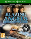 Blazing Angels: Squadrons of WWII Xbox 360 (Xbox One Compatible) video spēle