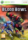 Blood Bowl Xbox 360