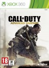 Call of Duty: Advanced Warfare Xbox 360 video spēle - ir veikalā