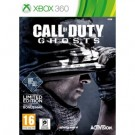 Call of Duty: Ghosts - Free Fall Edition Xbox 360 video spēle - ir veikalā