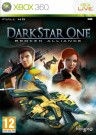 Dark Star One: Broken Alliance Xbox 360