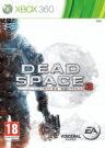 Dead Space 3 Limited Edition Xbox 360 video spēle
