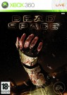 Dead Space Xbox 360 video spēle