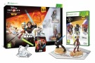 Disney Infinity 3.0: Star Wars Starter Pack Xbox 360 video spēle