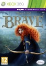 Brave (Kinect) Xbox 360 video game - in stock
