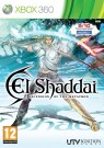El Shaddai: Ascension of the Metatron Xbox 360 video spēle