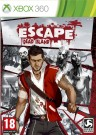 Escape Dead Island Xbox 360 video spēle