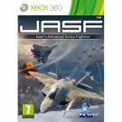Jane's Advanced Strike Fighter Xbox 360