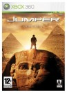 Jumper: Griffin's Story Xbox 360 video game