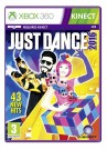 Just Dance 2016 (Kinect) Xbox 360 video spēle