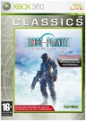 Lost Planet: Extreme Condition - Colonies Edition Xbox 360 - ir uz vietas