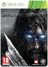 Middle Earth: Shadow of Mordor Special Edition Xbox 360 video spēle