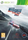 Need for Speed: Rivals Xbox 360 video spēle - ir veikalā