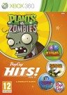 PopCap Hits Vol.2 Xbox 360