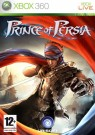 Prince of Persia Xbox 360 / Xbox One video game