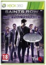 Saints Row The Third: Full Package Xbox 360 video game