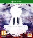 11-11: Memories Retold Xbox One video game