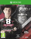 8 to Glory Xbox One video game