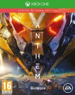 Anthem Legion of Dawn Edition Xbox One video spēle