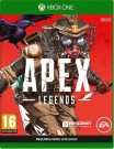 Apex Legends - Bloodhound Edition Xbox One video game