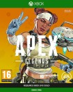Apex Legends - Lifeline Edition Xbox One video game