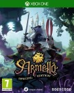 Armello - Special Edition Xbox One video game
