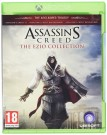 Assassin's Creed The Ezio Collection Xbox One video spēle