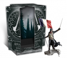 Assassin's Creed Unity - Notre Dame Edition Xbox One