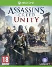 Assassin's Creed Unity Special Edition (Assassins Creed) Xbox One spēle - ir veikalā